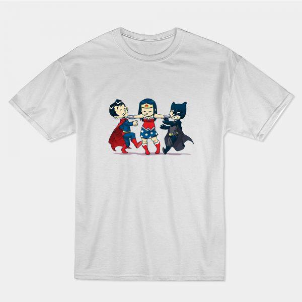 Super Childish T-Shirt