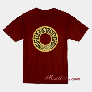 Viva La Vynil T-Shirt