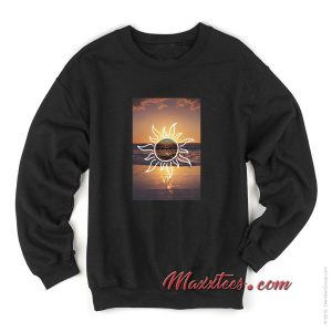 Sunsea Sweatshirt