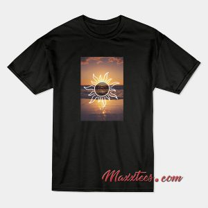 Sunsea T-Shirt