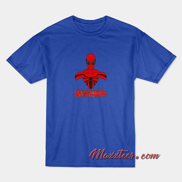 Superior Spider Man T-Shirt