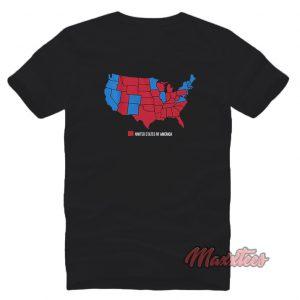 Kid Rock Trump T-Shirt
