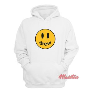 Drew House Mascot Hoodie
