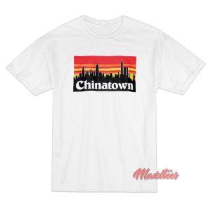 Chinatown Market Pattagucci T-Shirt