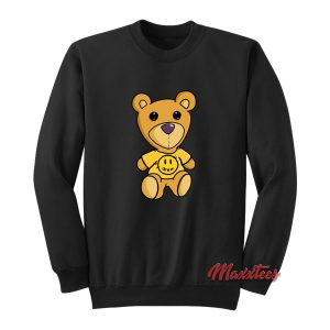 Drew House Teddy Bear Sweatshirt