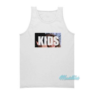 Kids Movie 1995 Tank Top