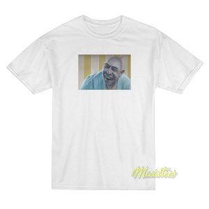 Schlitzie Surtees Photo T-Shirt