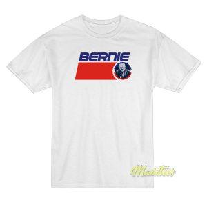Bernie Pepsi Funny T-Shirt